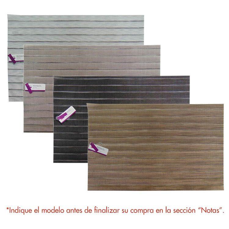 Krea-Individual-Textura-1-13042482