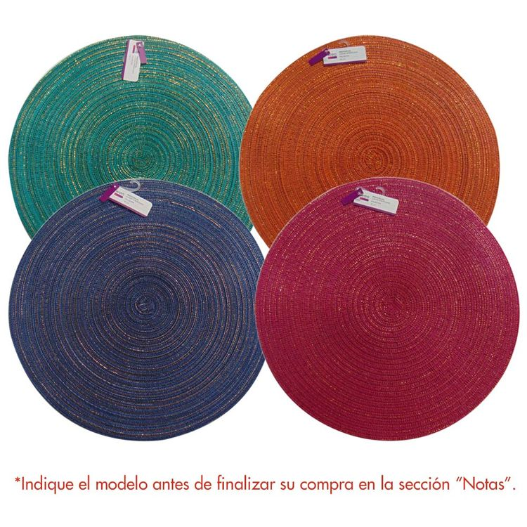 Krea-Individual-Redondo-38-Cm-Color-1-13042483