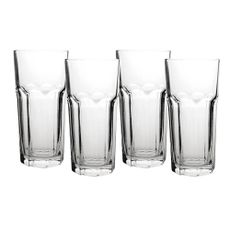 Krea-Set-4-Vasos-Tableados-480-Ml-1-13042441