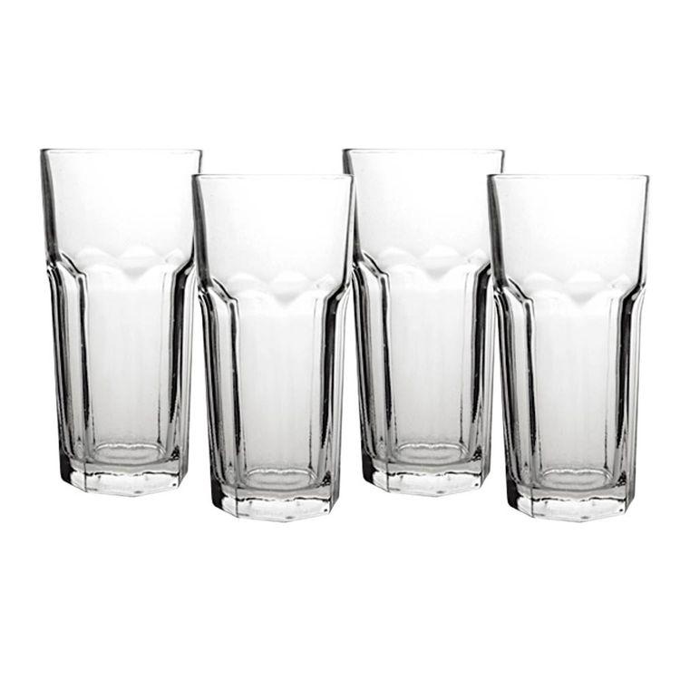 Krea-Set-4-Vasos-Tableados-480-Ml-1-13042441