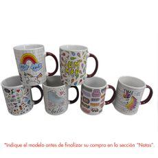 Krea-Mug-12-Oz-Millenial-1-13042560