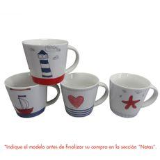 Krea-Mug-11-Oz-Marino-1-9939673
