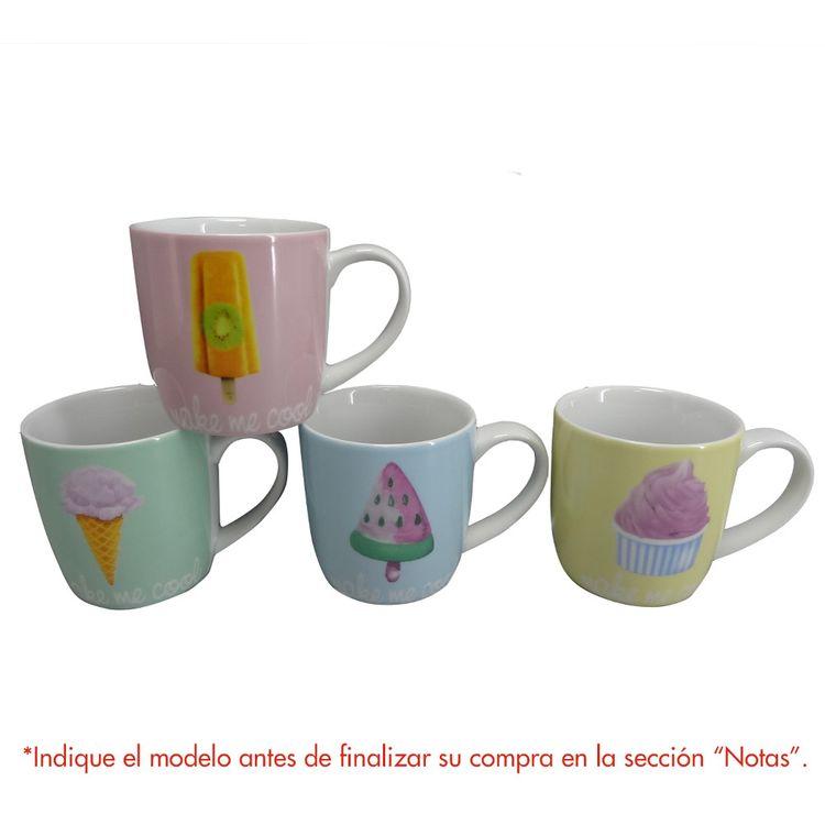 Krea-Mug-12-Oz-Helados-1-9939678
