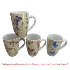 Krea-Mug-13-Oz-Mariposa-1-9939681