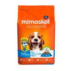 Mimaskot-Cachorros-x-15Kg-1-162594