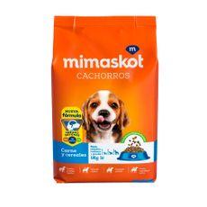 Mimaskot-Cachorros-x1-Kg-1-168018