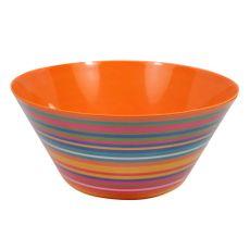Krea-Bowl-25-Cm-Lineas-1-13042362
