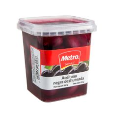 Aceituna-Negra-Deshuesada-Metro-Contenido-260-g-1-237207