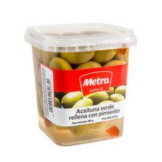 Aceituna-Verde-Con-Pimiento-Metro-Contenido-280-g-1-237212