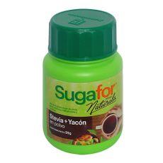 Sugafor-Naturals-Stevia---Yacon-en-polvo-frasco-55-g-1-12168023