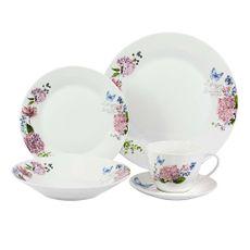 Krea-Set-20-Pzas-Porcelana-Jardin-1-13042502