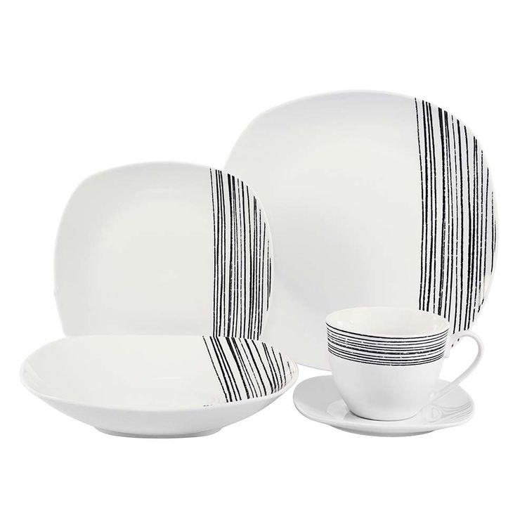 Krea-Set-30-Pzas-Porcelana-Cuadrada-Lineas-1-13042503