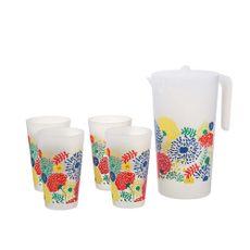 Krea-Set-Jarro---4-Vasos-Flores-1-13042411