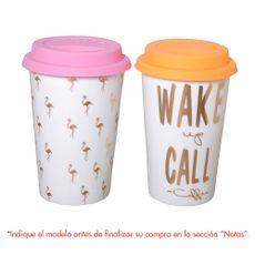 Krea-Mug-Recto-400-Ml-Tapa-Silicona-Colores-1-13042536