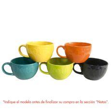 Krea-Mug-Sopa-Emboss-1-13042543