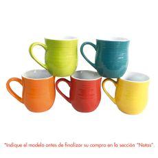 Krea-Mug-Forma-Colores-1-11899202