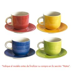 Krea-Taza-de-Te-330-Ml-Handpainted-1-13042523