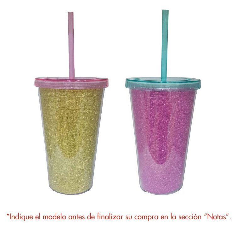 Krea-Vaso-con-Cañita-Teen-Glitter-1-13042427