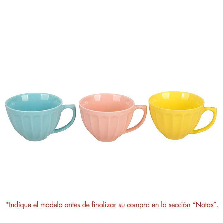 Krea-Mug-Color-Facetado-Blossom-1-13042558