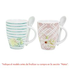 Krea-Mug-con-Cuchara-Blossom-1-13042559