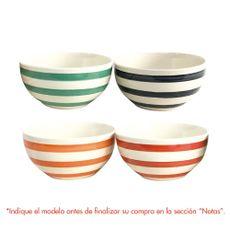 Krea-PDQ-Bowl-14-Cm-Ceramica-Handpainted-1-13042529