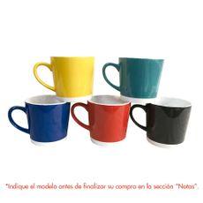 Krea-Mug-14-Oz-Recto-Color-Solido-1-11899203