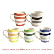 Krea-Mug-14-Oz-Ceramica-Basico-Diseños-1-11899204