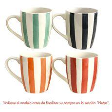 Krea-Mug-12-Oz-Diseño-Ceramica-Handpainted-1-11899205