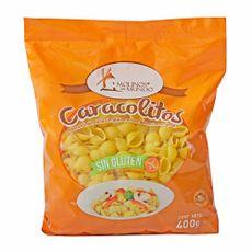 Caracolitos-Sin-Gluten-Molinos-Del-Mundo-Paquete-400-g-1-156718