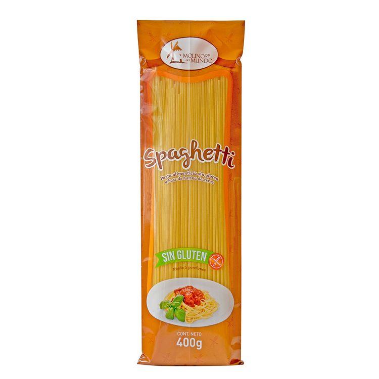 Spaghetti-Sin-Gluten-Molinos-Del-Mundo-Paquete-400-g-1-156721