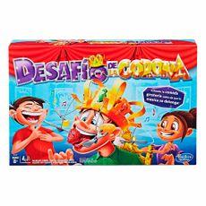 Desafio-de-la-Corona-1-12168005