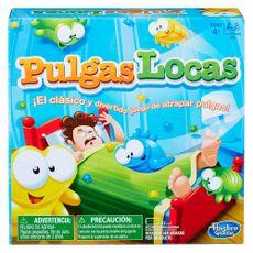 Pulgas-Locas-1-12463066