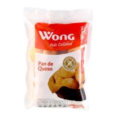 Pan-de-Queso-Bocadillo-Wong-Bolsa-225-g-2-13334870