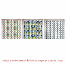 Krea-Set-Cortina-PVC-Surtido-6D-PV19-1-14836463