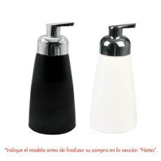 Krea-Dispensador-Espuma-2C-PV19-1-14828835