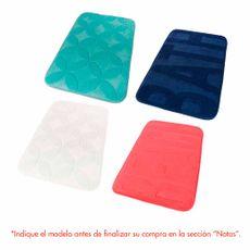 Krea-Piso-de-Baño-Foam-Textura-40x60-4C-PV19-1-14828858