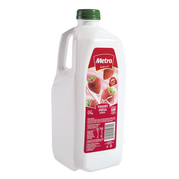 Yogurt-Bebible-Fresa-Metro-Frasco-19-kg-1-40101