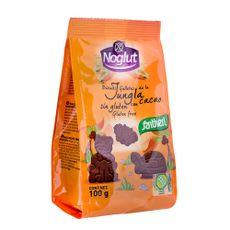 Galletas-Jungla-con-Cacao-Noglut-bolsa-100-g-1-215721