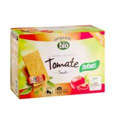 Tostadas-de-Tomate-Bio-bolsa-100-g-1-168050