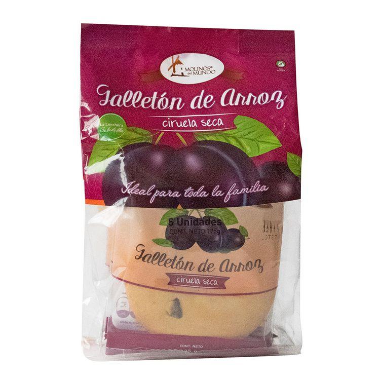 Galleton-de-Arroz-con-ciruela-seca-Molinos-del-Mundo-paquete-5-unidades-1-152099