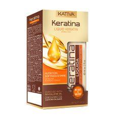 Kativa-Oleo-Liquido-Keratin-Contenido-60-ml-1-182626