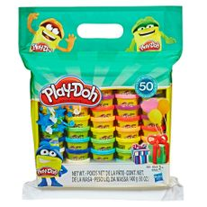 Play-Doh-50-mini-pcs-1-238403