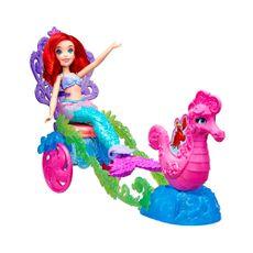 Hasbro-Under-the-Sea-Carriage-1-238404