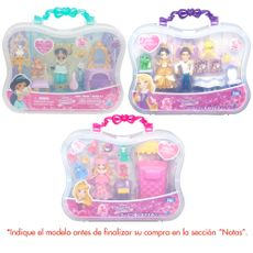 Disney-Princess-Small-Doll-Story-Moments-1-238406