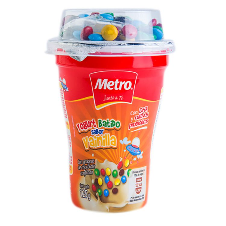 Yogurt-Vainilla-Mix-Grageas-Metro-Contenido-125-g-1-78873