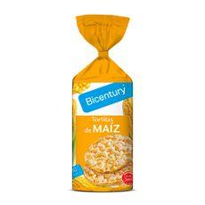 Tortitas-De-Maiz-Bicentury-Contenido-130-g-1-176759