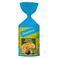 Tortitas-Maiz-Olivo-Cebollino-Bicentury-Contenido-123-g-1-176763