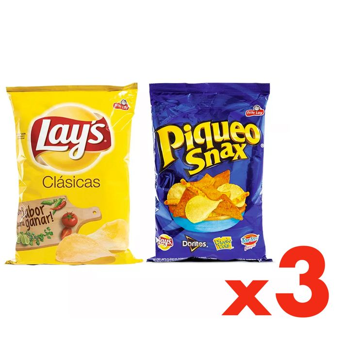 Papas-Lays-Regular-185-g---Piqueo-Snack-230-g-Pack-x-3-1-8142616