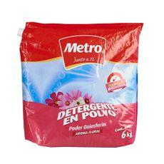 Detergente-Floral-Metro-Bolsa-6-kg-1-181895