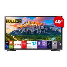 722353-1 · Samsung Smart TV ... 36efe80cff1c